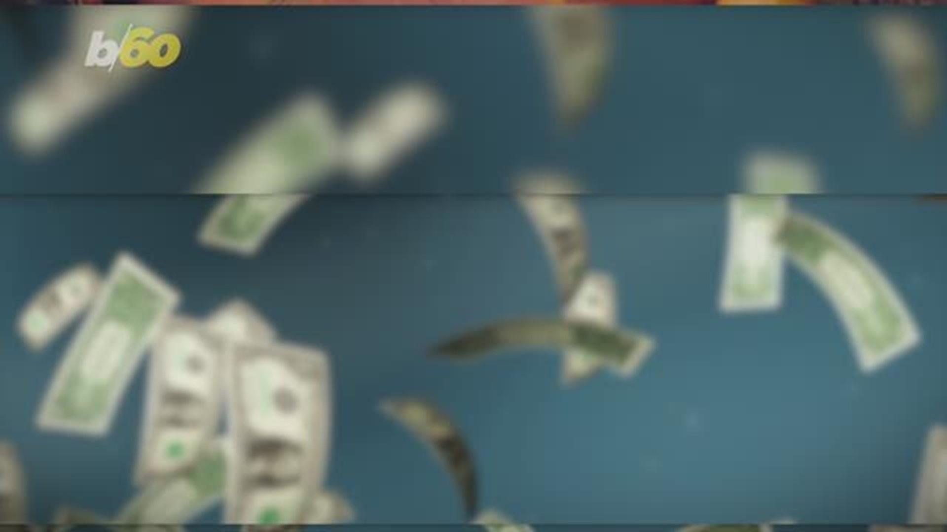 Mega Millions jackpot soars to $970 million, Powerball ...