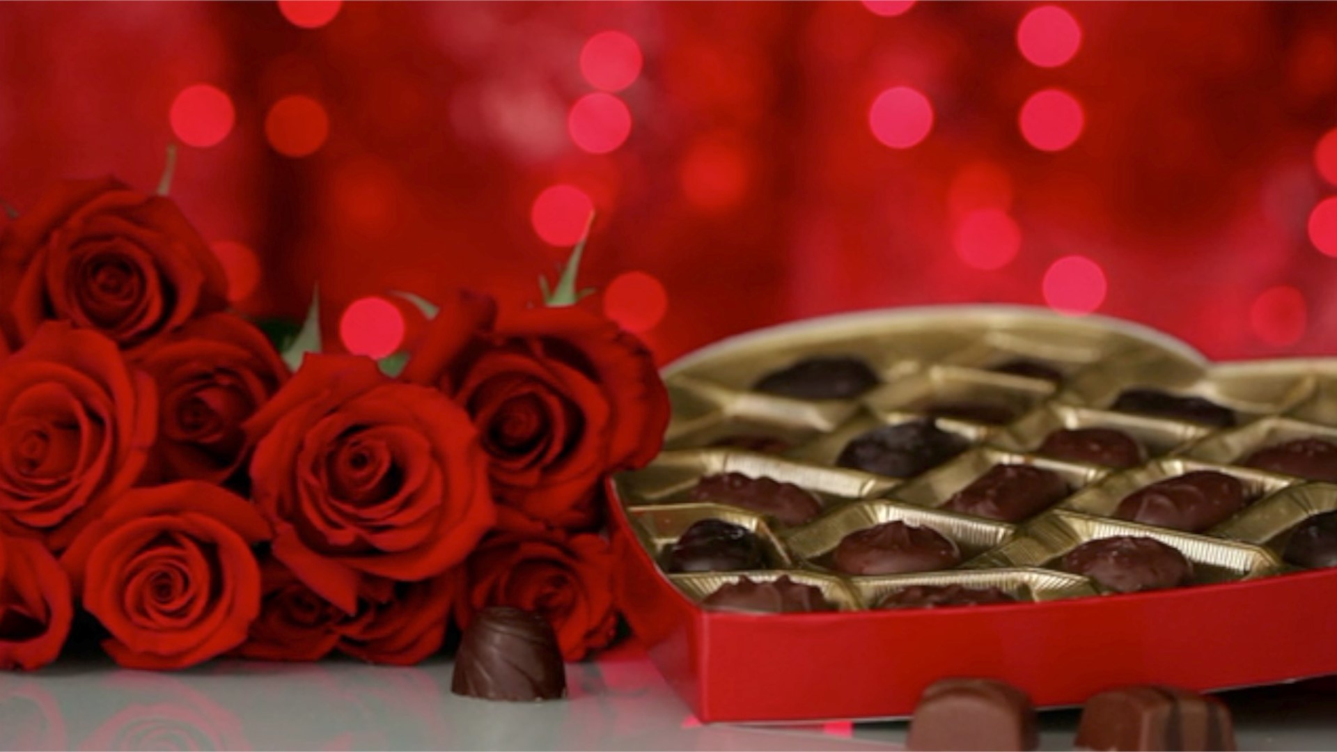 Non Traditional Valentine S Day Gift Ideas Khou Com