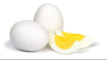 Check your fridge: 88 egg products under recall after deadly listeria outbreak
