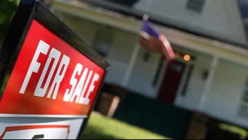 How to get the best mortgage rate