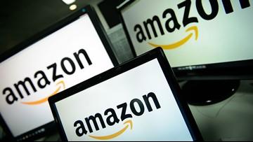 Report: Amazon plans to split HQ2 between two cities