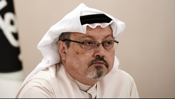 Saudi prosecutor seeks death penalty in Jamal Khashoggi's killing