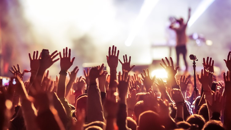 StubHub to refund canceled events after pandemic complaints