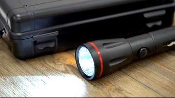 DEALBOSS: A price drop on a military-grade LED light!