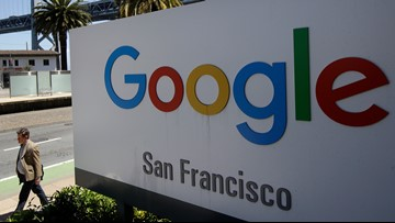 Report: Google will offer checking accounts