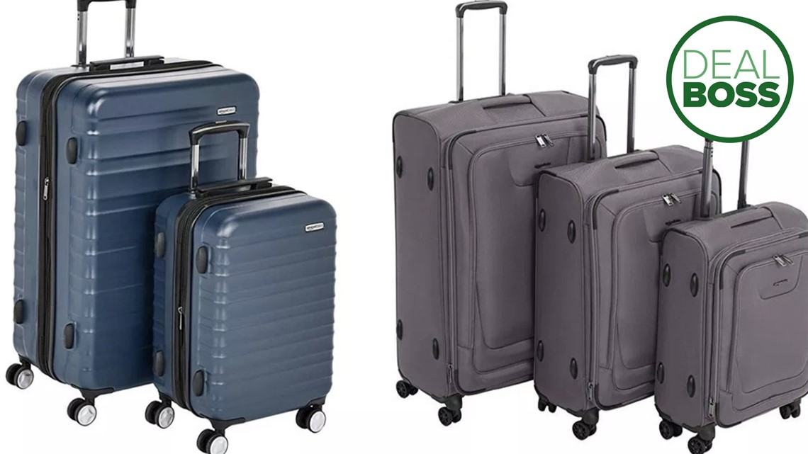 0f759414e This top-rated carry-on is $40 today   khou.com