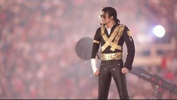 Iconic Super Bowl halftime shows: Michael Jackson, Prince, Beyoncé and more