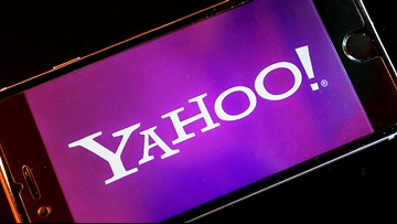 Yahoo might owe you $358 if you had an account between these years