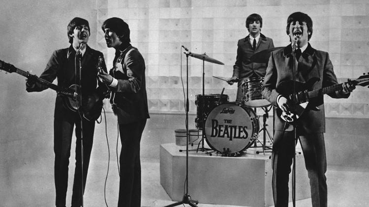 Paul McCartney: John Lennon was to blame for  breaking up the Beatles