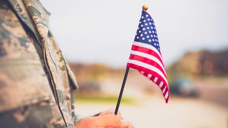 636774728573309720-veterans-day-deals-hero.jpg