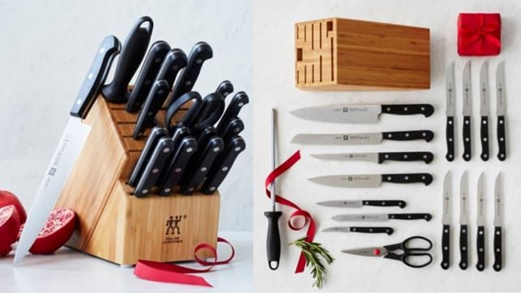 best-kitchen-gifts-2018-zwilling-knife-set.jpg