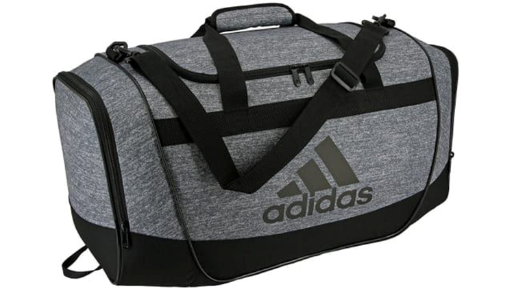 best-gifts-for-runners-2018-adidas-defender-duffel-bag.png