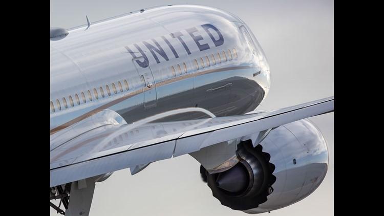 The world\'s 25 longest airline flights | khou.com