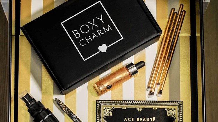 Boxycharm Cropped