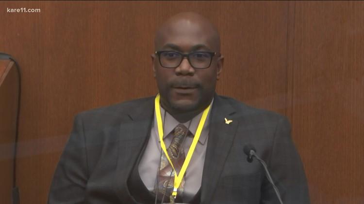 Derek Chauvin trial: Judge tells jury state will rest its case Tuesday, deliberation will begin next Monday