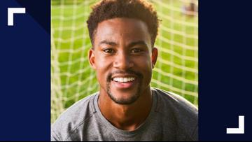 Beaumont soccer coach, athlete dies at 29