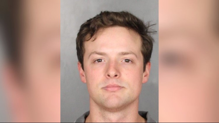 Former Baylor fraternity president Jacob Anderson accepts plea deal after rape indictment