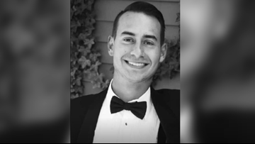 Mother of surfer who died from brain-eating amoeba files $1M lawsuit against Texas water park