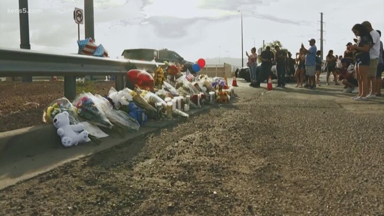 El Paso Strong: How one community prepared for a shooting it didn't know was coming