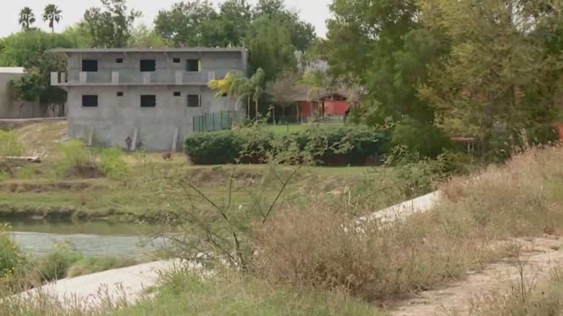 South Texas Democrat defends border wall deal to avert government shutdown