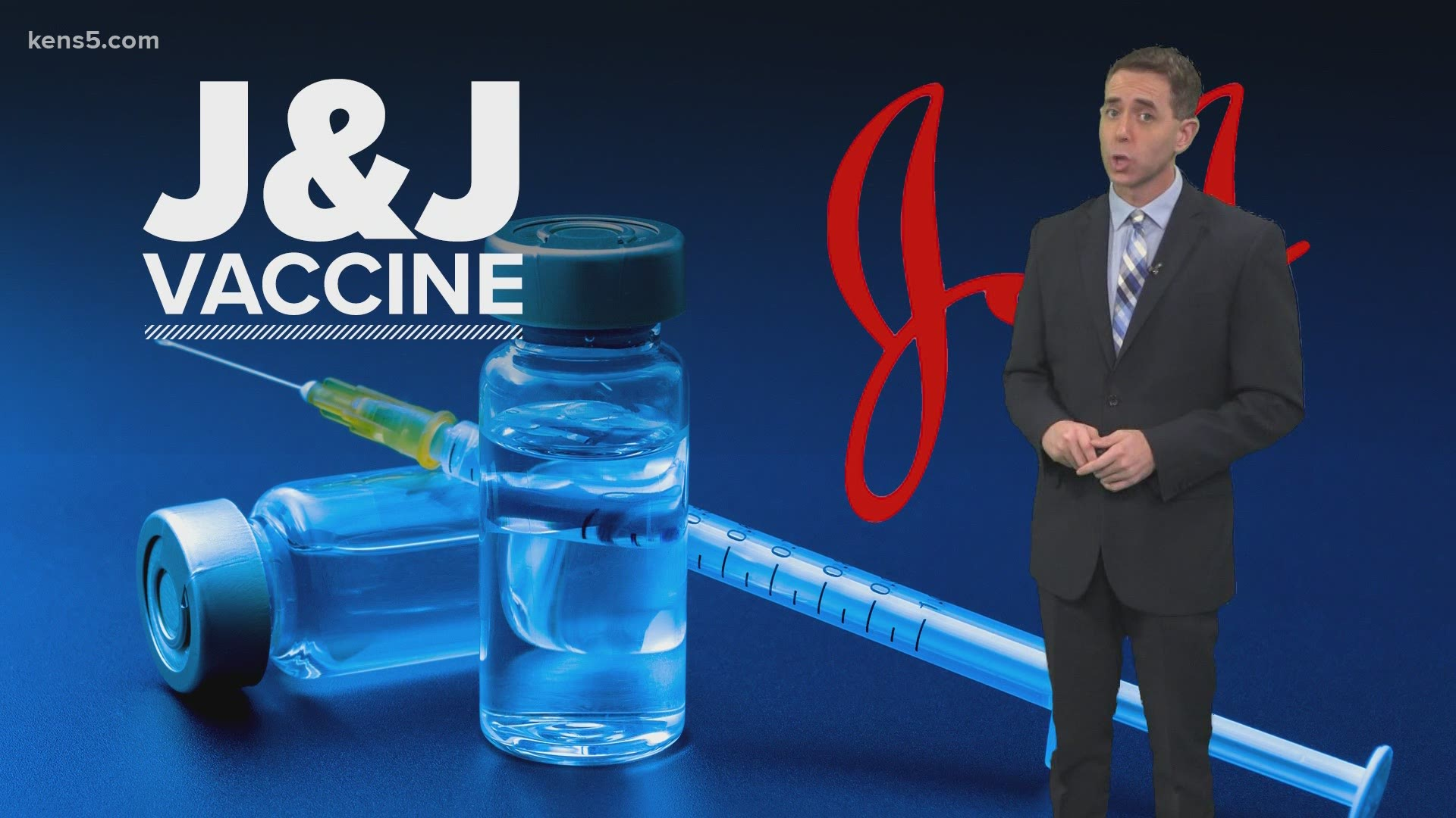 Johnson Johnson Covid Vaccine In Houston How To Sign Up Khou Com