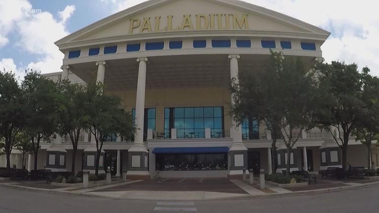 Now hiring! San Antonio movie theater chain offering $1,000 bonuses for certain job positions