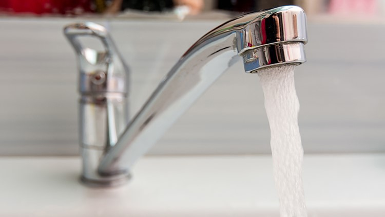 Proposed increase would raise Houston water bills every year for the next 5 years