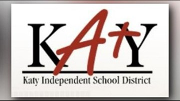 Katy ISD employee arrested, charged with possession of child pornography