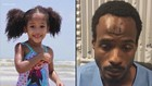 Court docs shed new light on what happened to Maleah Davis before she died