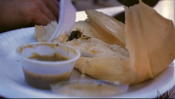Tamale Festival Houston returns Saturday to Houston's Historic East End