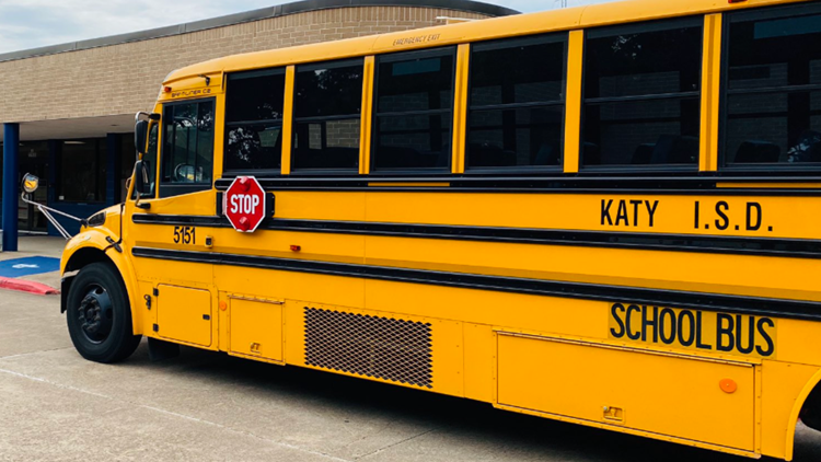 Katy Isd Closes Nottingham Country Elementary Due To Covid Spike Khou Com