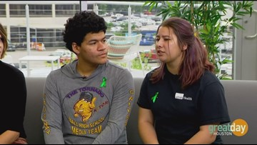 How social & emotional learning can help save a teen's life
