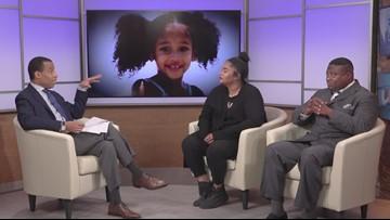 Maleah Davis: Mom Brittany Bowens on police investigation