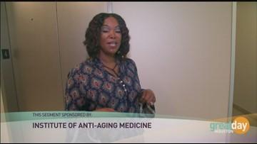 Institute of Anti-Aging