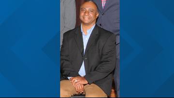 Cy-Fair ISD assistant principal placed on leave after social media photos spark concern
