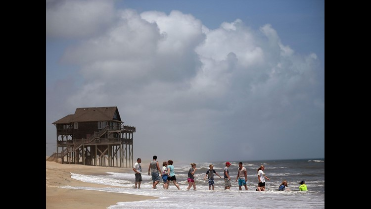 beach_1459209659054.jpg