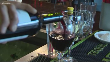 Study: Women who give up alcohol have healthier minds