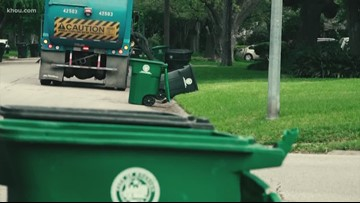 Recycling trashed: City audit confirms 1,300 tons of recyclables were sent to a landfill