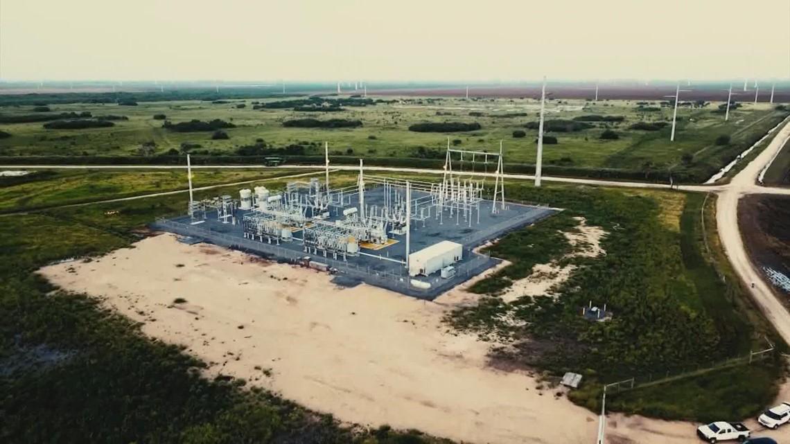 Energizing Texas, Segment 3: How to fix 'grid congestion'