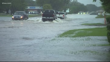 Kudos or criticism? How did your school district fare in the flood?