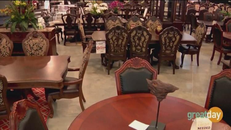 Incroyable Bel Furniture