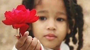 Maleah Davis died of homicidal violence, according to medical examiner's office