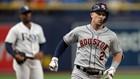 3 reasons the Astros will win the ALDS, according to Jeremy Booth