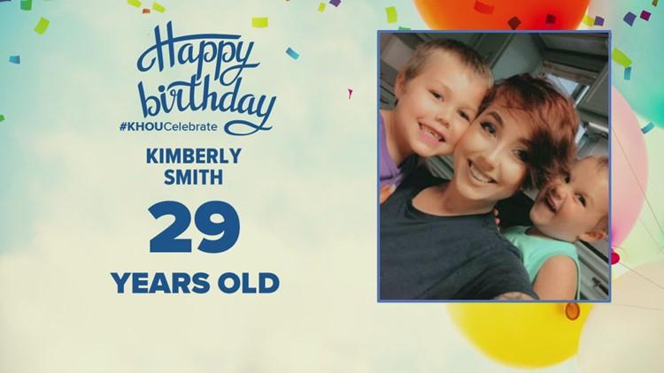 Birthdays and anniversaries, 9/25 at 10 p.m.