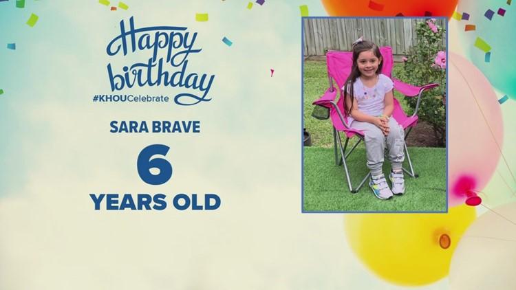 Birthdays and anniversaries, 9/27 at 10 p.m.
