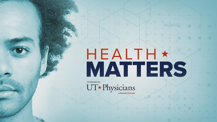 Health Matters: Fight against colorectal cancer starts with early screenings