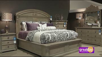 Star Furniture And Mattresses Has Summer Sales To Heat Up Your Home