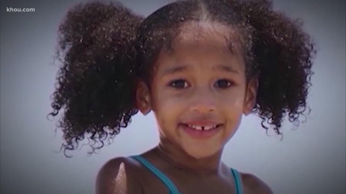Skeeters cancel balloon release, will donate ticket proceeds honoring Maleah Davis