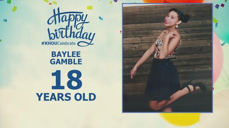 Birthdays and anniversaries, 7/28 at 6 a.m.