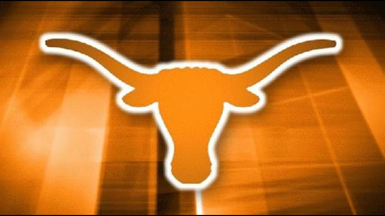 Texas (42-21), under second-year coach David Pierce, returns to the CWS for the first time since 2014.